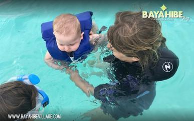 diving-bayahibe-slow-dive5.jpg