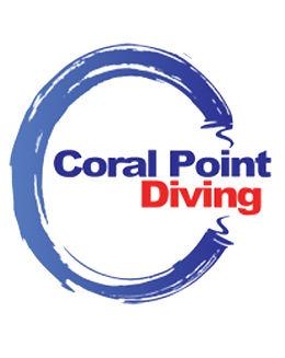 bayahibe-diving-coral-point.jpg