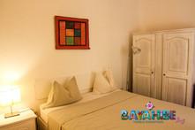 Bayahibe-Village-hotel-villa-iguana4.jpg