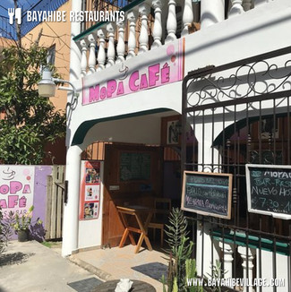 Bayahibe-restaurant-mopa-cafe10.jpg