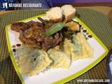 Bayahibe-restaurant-mopa-cafe3.jpg
