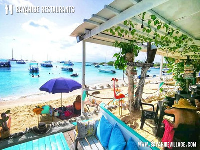 Bayahibe-restaurant-barco-bar11.jpg