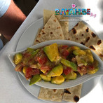 bayahibe-restaurants-casita-de-mary23.jpg