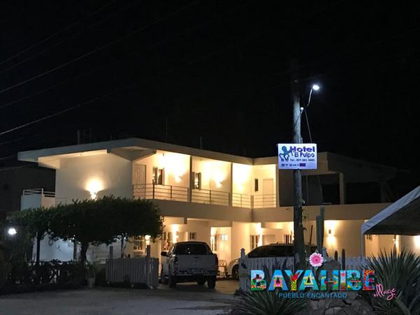 Bayahibe-Village-hotel-el-pulpo2.jpg