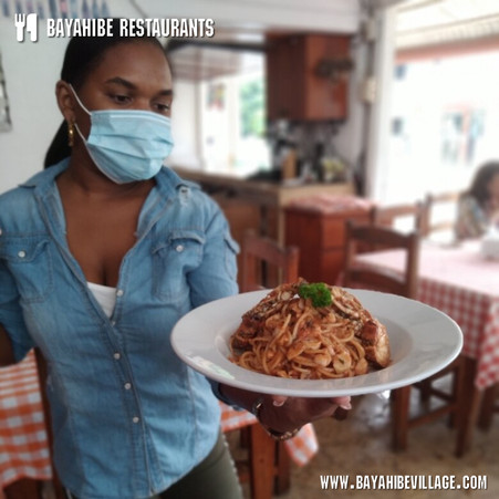 Bayahibe-restaurant-manuel-pizzeria5.jpg