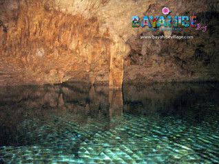 Cueva-del-Chicho-padre-nuestro-bayahibe-dominican-republic17.jpg