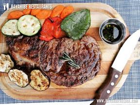 Bayahibe-restaurant-perlita-morena3.jpg