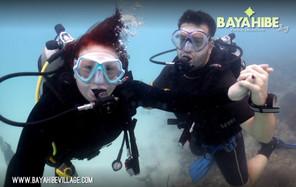 diving-bayahibe-slow-dive2.jpg