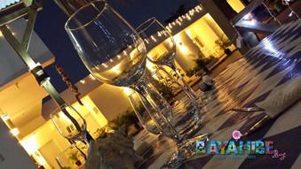 Bayahibe-Village-hotel-el-pulpo9.jpg