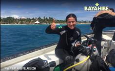 diving-bayahibe-pro-dive-international3.jpg