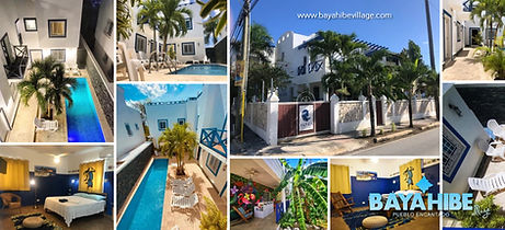 bayahibe-hotels-rooms-dominican-republic-updated-20211.jpg
