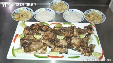 Bayahibe-restaurant-perlita-morena9.jpg