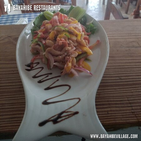 Bayahibe-restaurant-manuel-pizzeria9.jpg