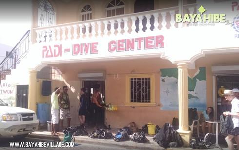 diving-bayahibe-casa-daniel2.jpg