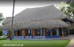 diving-bayahibe-dressel-diving1.jpg