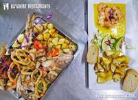Bayahibe-restaurant-barco-bar1.jpg