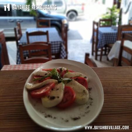 Bayahibe-restaurant-manuel-pizzeria1.jpg