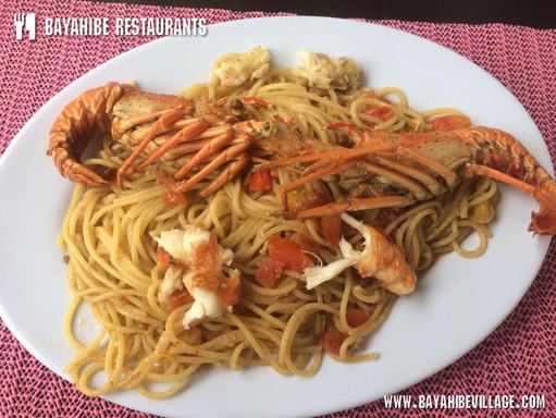 Bayahibe-restaurant-mama-mia13.jpg