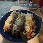 bayahibe-restaurants-casita-de-mary21.jpg