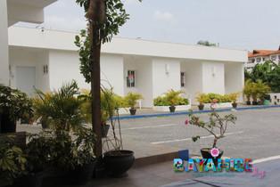 Bayahibe-Village-hotel-el-pulpo17.jpg