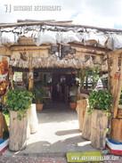 Bayahibe-restaurant-tipico9.jpg