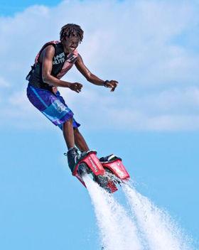 Bayahibe-flyboarding.jpg