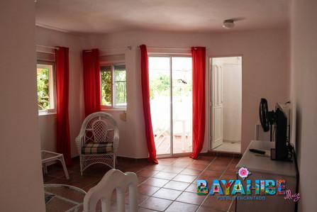 Bayahibe-Village-hotel-villa-iguana2.jpg