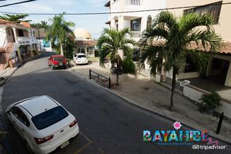 Bayahibe-bayahibe-hotel-bayahibe10.jpg