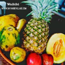 waikiki-bayahibe-dominican-republic1.jpg