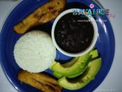 bayahibe-restaurants-casita-de-mary15.jpg