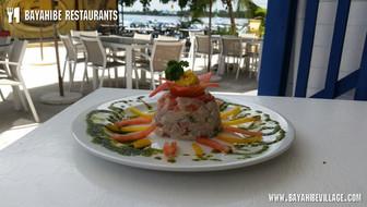 Bayahibe-restaurant-perlita-morena6.jpg