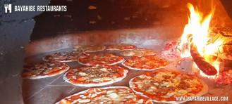 Bayahibe-restaurant-frontoni-pizzeria6.j