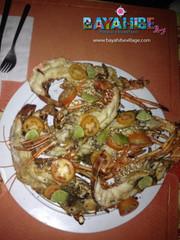 bayahibe-restaurants-casita-de-mary1.jpg