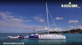 diving-bayahibe-scuba-caribe2.jpg
