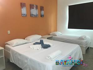 Bayahibe-Village-hotel-el-pulpo12.jpg