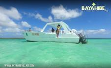 diving-bayahibe-casa-daniel1.jpg