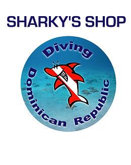 bayahibe-diving-Sharkys-Shop.jpg
