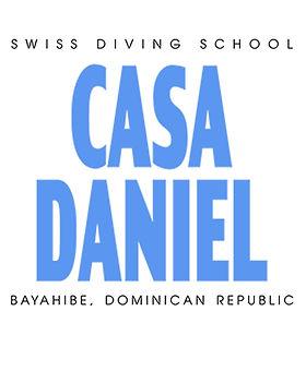 bayahibe-diving-casa-daniel.jpg