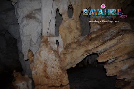 Cueva-del-Chicho-padre-nuestro-bayahibe-dominican-republic9.jpg