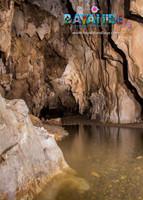 Cueva-del-Chicho-padre-nuestro-bayahibe-dominican-republic6.jpg