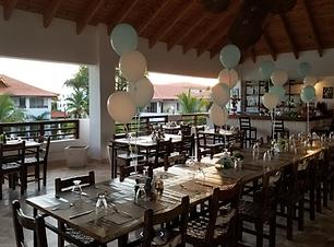 bayahibe-village-restaurante-bahia.png