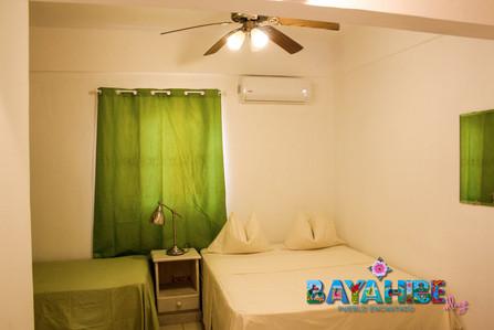 Bayahibe-Village-hotel-villa-iguana7.jpg
