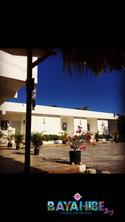 Bayahibe-Village-hotel-el-pulpo7.jpg