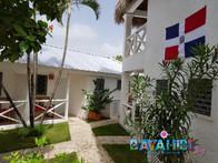 Bayahibe-bayahibe-guesthouse4.jpg