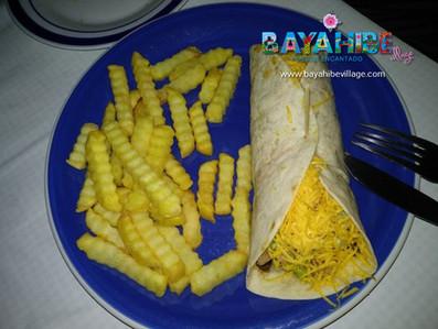 bayahibe-restaurants-casita-de-mary11.jpg