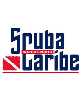 bayahibe-diving-scuba-caribe.jpg