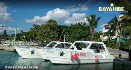 diving-bayahibe-casa-daniel4.jpg
