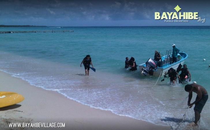diving-bayahibe-scuba-caribe3.jpg