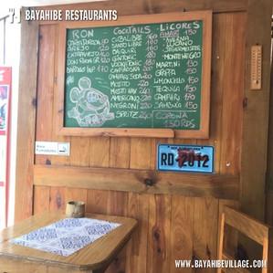 Bayahibe-restaurant-mopa-cafe16.jpg