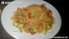 Bayahibe-restaurant-mama-mia4.jpg